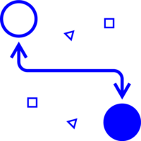 2019-03-23 About_Icon_05